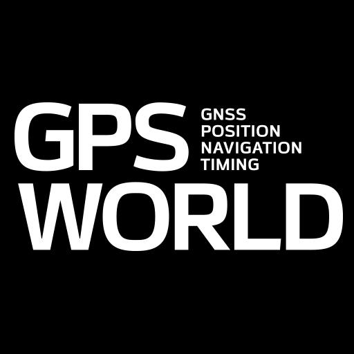 www.gpsworld.com
