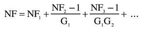 Data: Gerald J. K. Moernaut and Daniel Orban