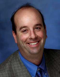 Greg Turetzky Principal Engineer Intel