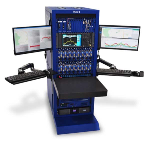Radiowo Sdx Software Defined Gps   Asdela