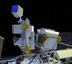 Image: NASA Goddard Space Flight Center