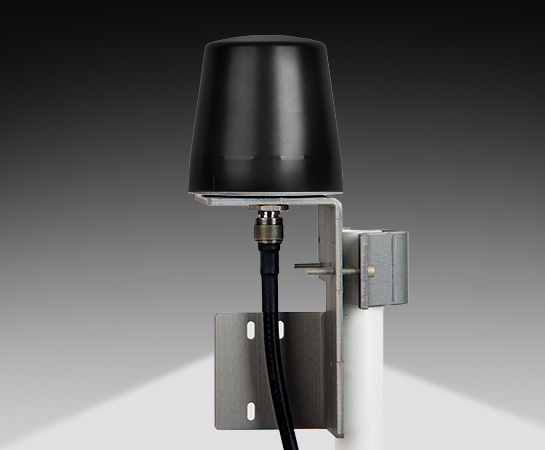 Blocking gps | CTL3520 Handheld Directional GPS Jammer Detector and Locator