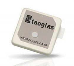 The Taoglas Terrablast antenna line is designed for UAVs and transportation. (Photo: Taoglas)