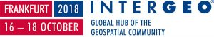 Logo: Intergeo