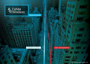 Image: Cohda Wireless