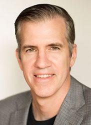 Paul Perrone,Founder/CEO, Perrone Robotics