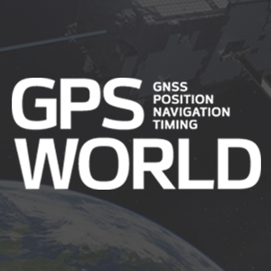 What Exactly Is GPS NMEA Data?