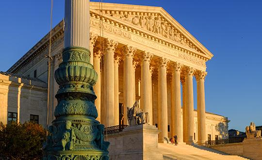 Photo: Orhan Cam/Shutterstock.com