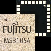 Photo: Fujitsu