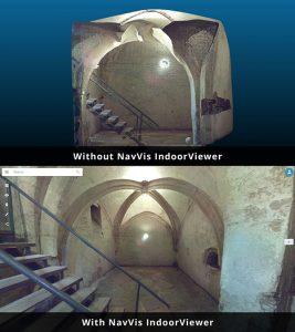 Image: NavVis