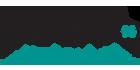 Logo: Commercial UAV Expo