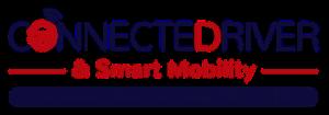 Connectedriver-logo