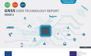 European GNSS Agency