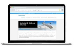 Rohde & Schwarz's Navigation and Guidance Solutions Learning Center offers brochures, articles, technical documents, videos and posters. (Image: Rohde & Schwarz)