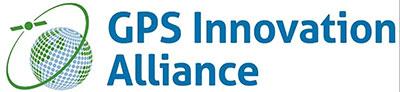 GPSIA logo