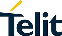 Logo: Telit