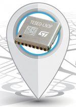Image: STMicroelectronics