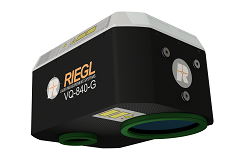 The Riegl VQ-840-G. (Photo: Riegl)