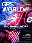 Cover: metamorworks/Shutterstock.com