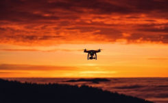 Photo: IStock.com/valio 84sl, via FAA
