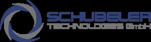 Schubeler Technologies logo