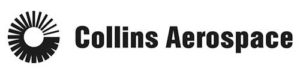 Logo: Collins Aerospace