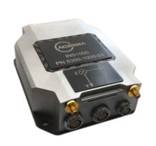 inertial navigation system Archives - GPS World : GPS World
