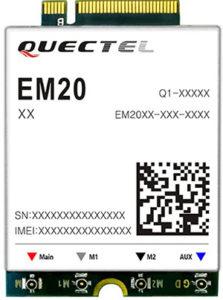 Image: Quectel