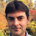 Jean-Marie Sleewaegen
