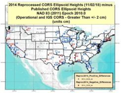 Sources: Esri, DeLorme, USGS, NPS, NOAA