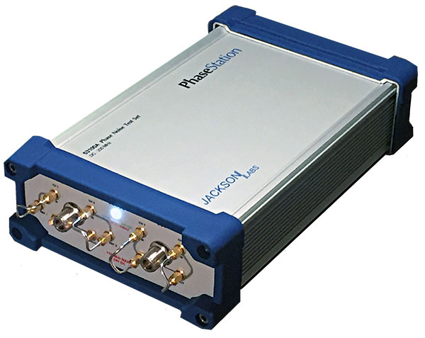 Launchpad: GNSS modules, survey software, GPS repeater - GPS World