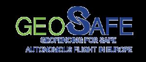 Logo: GeoSafe
