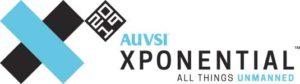 Logo: Xponential 2019