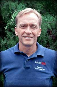 Jeff Fagerman