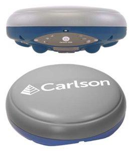 Photo: Carlson Software