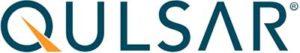 Logo: Qulsar