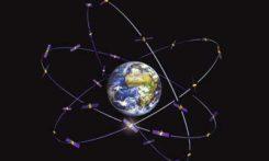 Image: GPS.gov