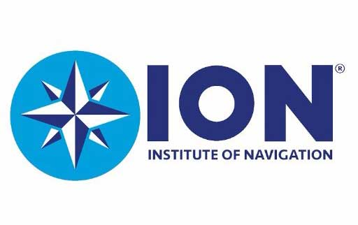 ION GNSS+ 2021 abstract deadline is March 5