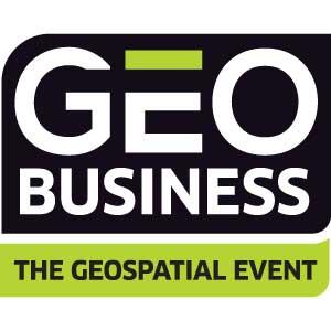 Logo: GEO Business