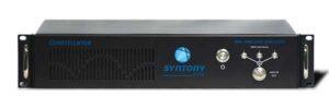 Photo: Syntony GNSS