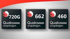 Image: Qualcomm