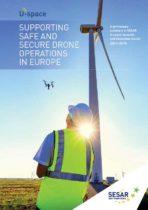 Cover: EU