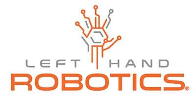 logo-Left-Hand-Robotics