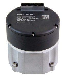 EN-300 Precision Fiber Optic IMU/INS (Photo: Emcore)
