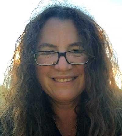 Elena Shapiro, Parker LORD