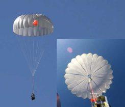 Photo: UAVOS