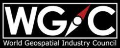 WGIC logo