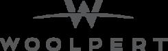 Woolpert logo