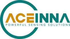 Aceinna logo