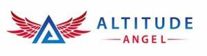 Altitude Angel logo